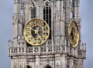 clock-tower-143224_1920