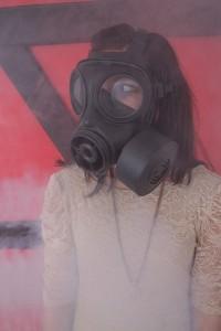 gas-mask-482086_640